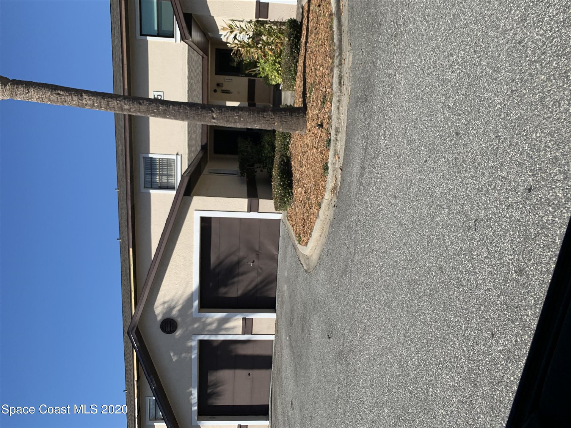 1080 June Drive, Melbourne, FL 32935 - #: 895213