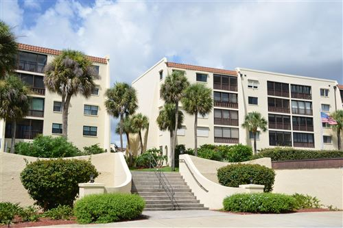Photo of 115 N Indian River Drive #416, Cocoa, FL 32922 (MLS # 881215)