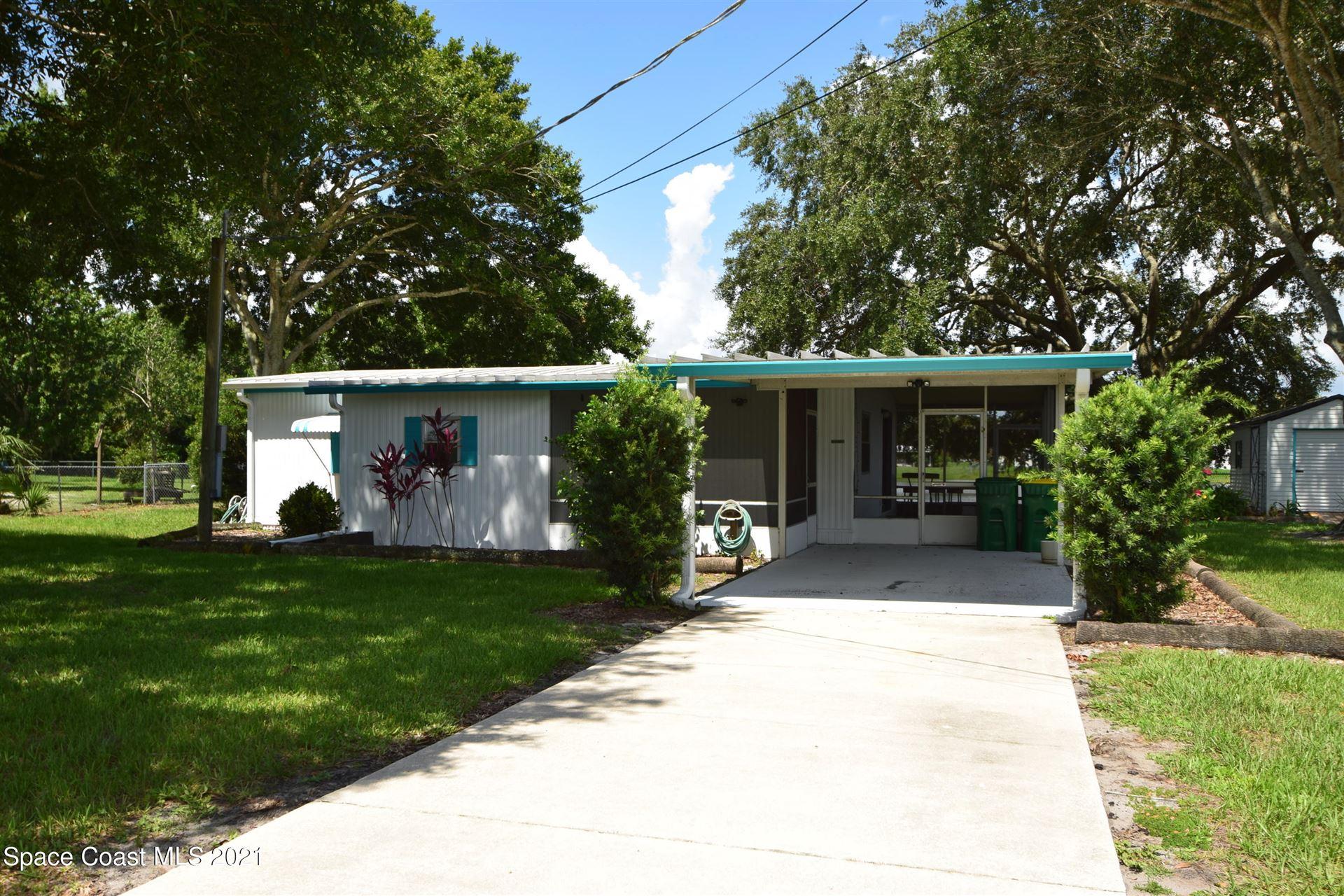 4808 Dolores Court, Cocoa, FL 32926 - #: 908220
