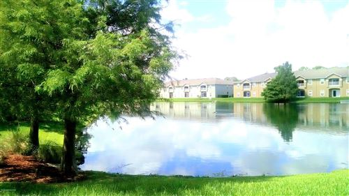 Photo of 4116 Meander Place #204, Rockledge, FL 32955 (MLS # 888221)