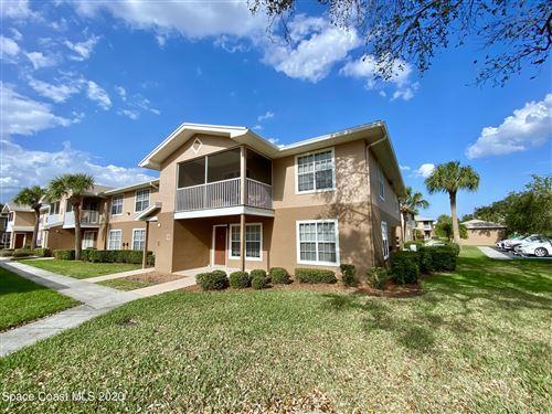 Photo of Rockledge, FL 32955 (MLS # 897225)