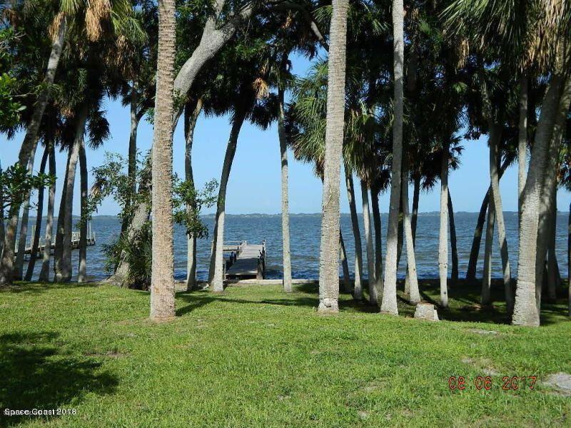 5530 N Highway 1, Cocoa, FL 32927 - #: 829229