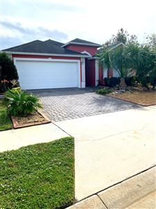 Photo of 4550 Sugarberry Lane, Titusville, FL 32796 (MLS # 860230)