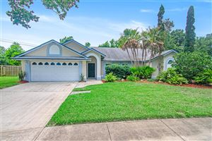 Photo of 2471 St Vincent'S Way, Melbourne, FL 32935 (MLS # 851240)