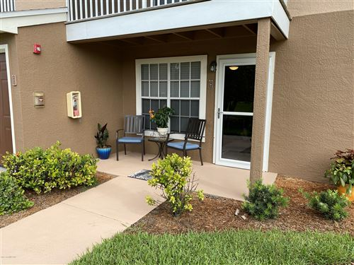 Photo of 1820 Long Iron Drive #502, Rockledge, FL 32955 (MLS # 885244)