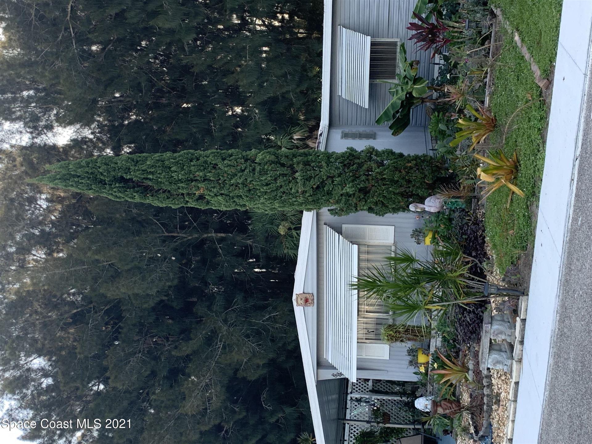 253 Borel Circle, Palm Bay, FL 32907 - #: 915245