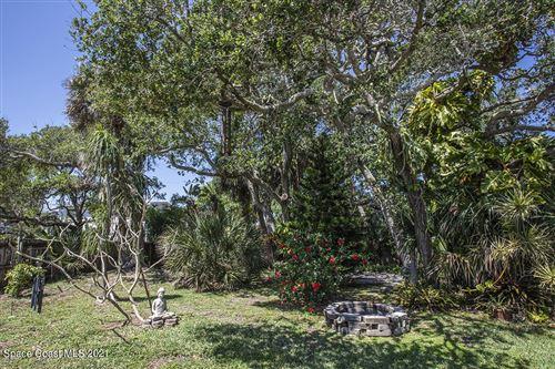 Tiny photo for 262 S Orlando Avenue, Cocoa Beach, FL 32931 (MLS # 902250)