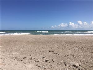 Photo of 995 N Highway A1a #108, Indialantic, FL 32903 (MLS # 860253)