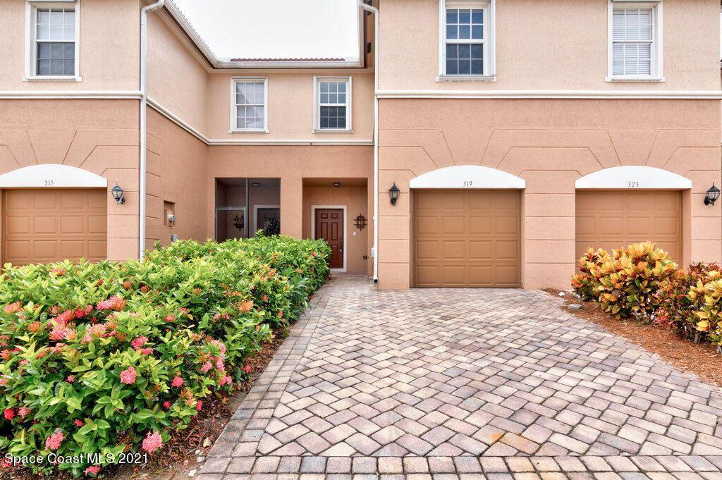 319 Provence Place, Vero Beach, FL 32960 - #: 917258