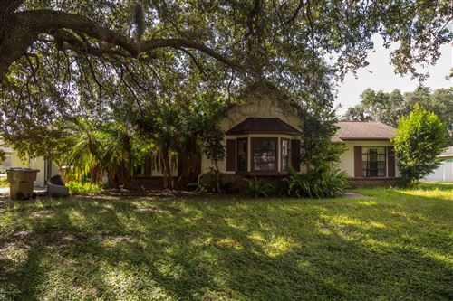 Photo of 1784 Cheryl Lane, Kissimmee, FL 34744 (MLS # 860260)