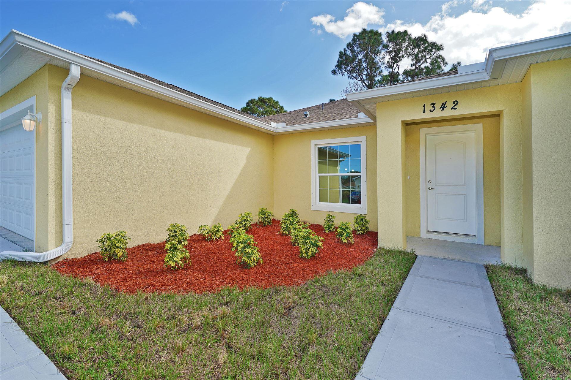 129 Massini Avenue, Palm Bay, FL 32907 - #: 904265