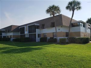 Photo of 2700 N Highway A1a #13203, Indialantic, FL 32903 (MLS # 845266)