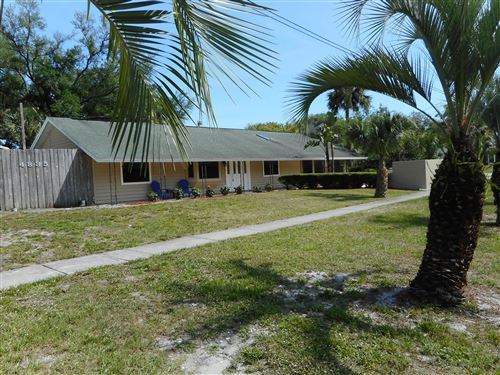 Photo of 4835 Curtis Boulevard, Cocoa, FL 32927 (MLS # 858275)
