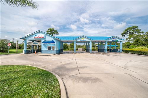Photo of 3755 Curtis Boulevard #0, Cocoa, FL 32927 (MLS # 865282)