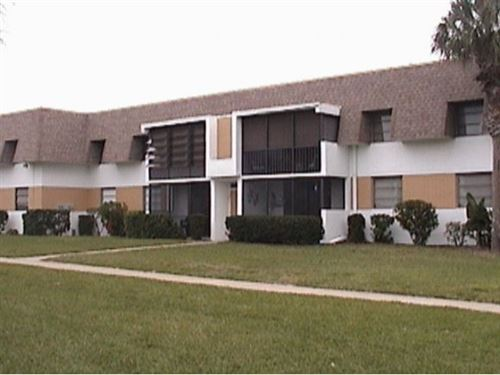 Photo of 2700 N Highway A1a #11109, Indialantic, FL 32903 (MLS # 878283)