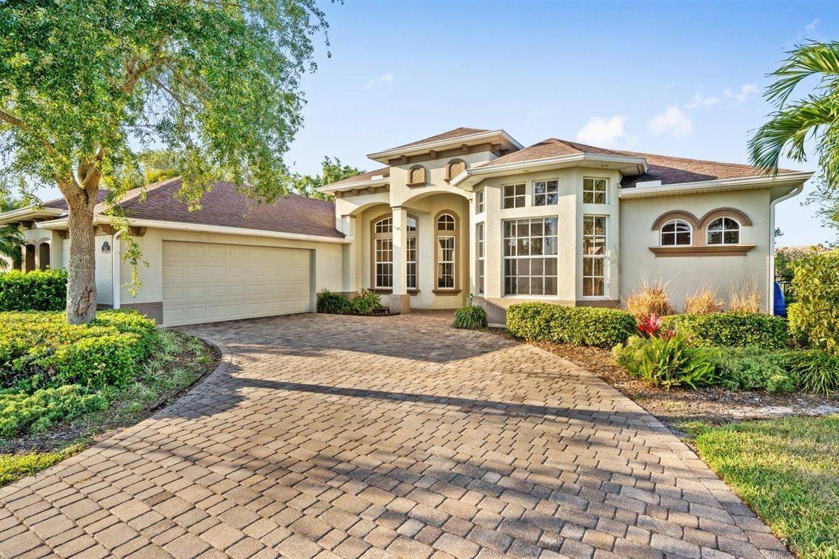 3161 Gatlin Drive, Rockledge, FL 32955 - #: 902287