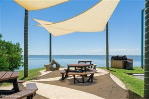 Photo of 300 Columbia Drive #3403, Cape Canaveral, FL 32920 (MLS # 845292)