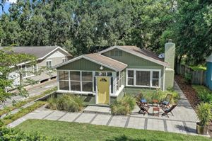 Photo of 611 W Smith Street, Orlando, FL 32804 (MLS # 857294)