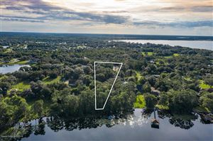 Photo of 0000 Kirby Smith Road, Orlando, FL 32832 (MLS # 853295)