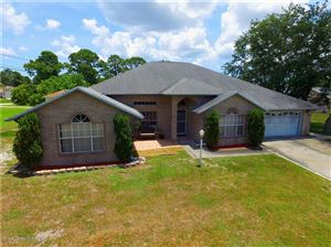 Photo of Sebastian, FL 32958 (MLS # 853303)