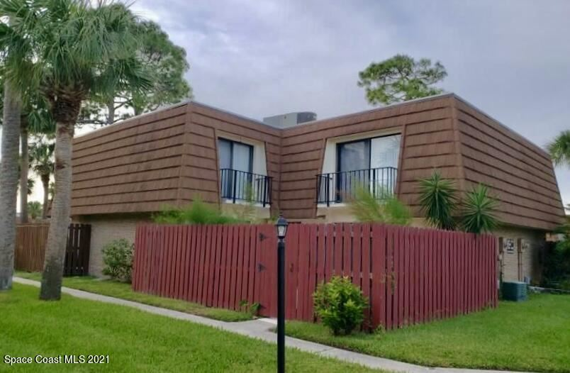 2418 Joshua Drive, Palm Bay, FL 32905 - #: 913304