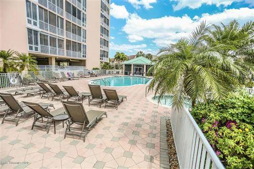 Photo of 170 Lenell Road, Ft. Myers Beach, FL 33931 (MLS # 891309)