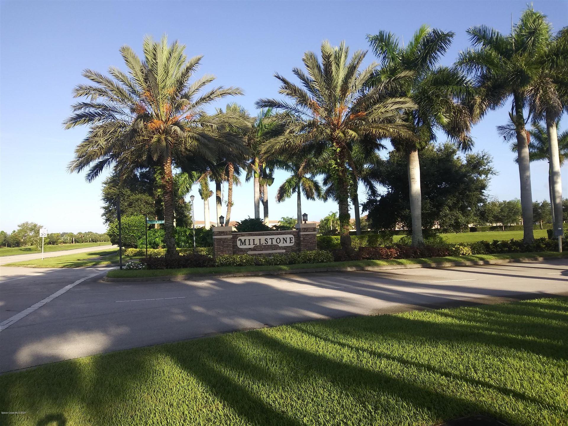 2795 Grand Isle Way, Vero Beach, FL 32968 - #: 881310