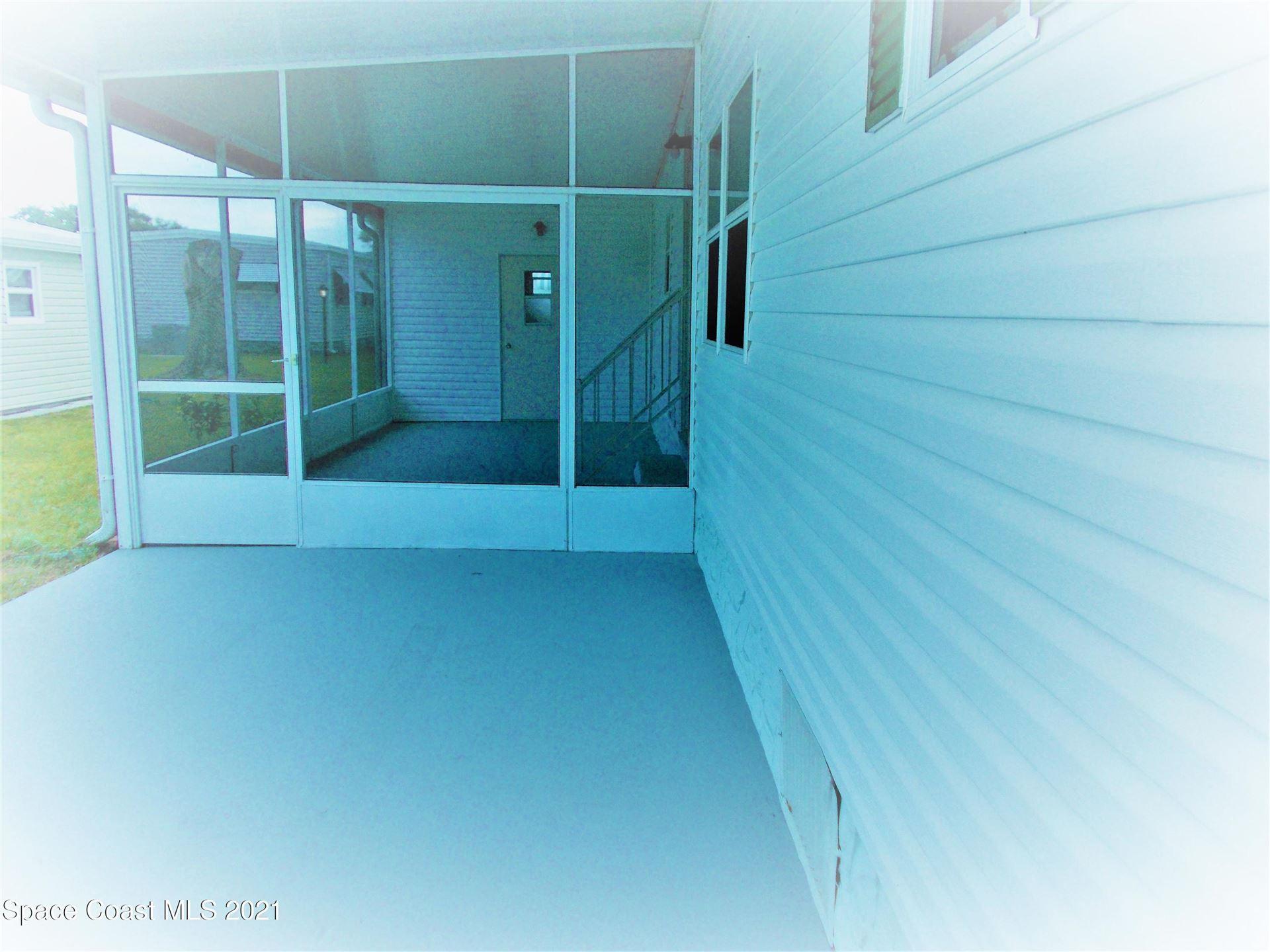 806 Silverthorn Court, Sebastian, FL 32976 - #: 901310
