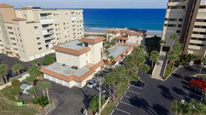 Photo of 2855 N Highway A1a #H, Indialantic, FL 32903 (MLS # 848314)