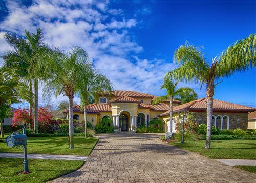 Photo of 2012 SE Windbrook Drive, Palm Bay, FL 32909 (MLS # 868314)