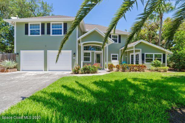 8720 Shore Lane, Vero Beach, FL 32967 - #: 890319