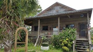 Photo of 3110 Kramer Lane, Malabar, FL 32950 (MLS # 850334)