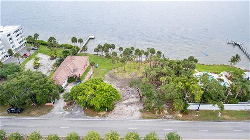 Photo of 5101 Dixie Highway, Palm Bay, FL 32905 (MLS # 868342)