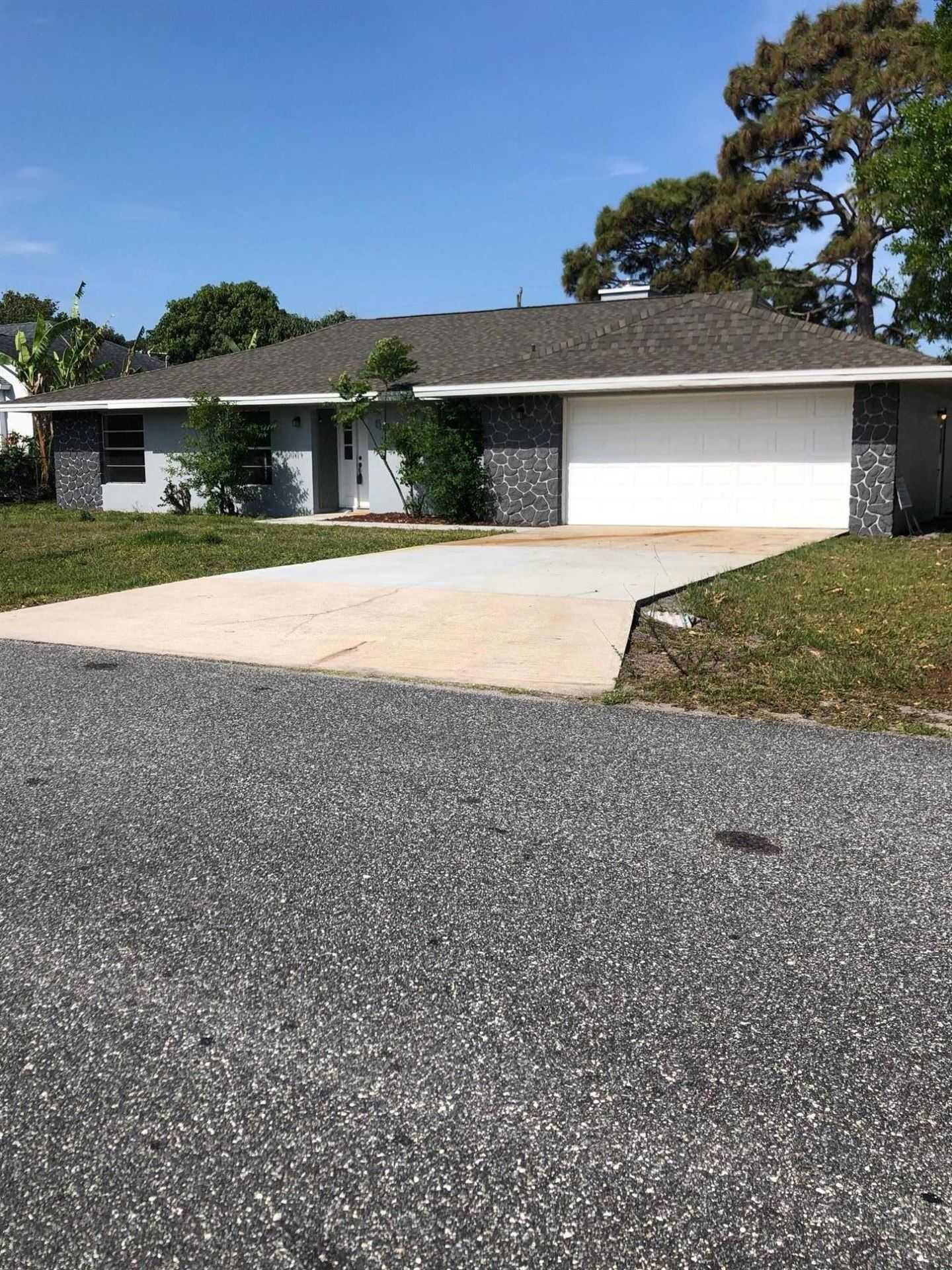 506 Addison Avenue, Palm Bay, FL 32907 - #: 899342