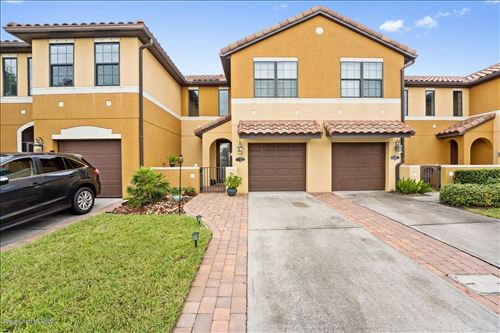 Photo of 688 Ventura Drive, Satellite Beach, FL 32937 (MLS # 888343)