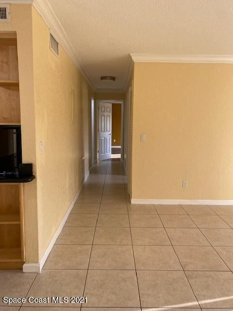 2130 Forest Knoll Drive #30206, Palm Bay, FL 32905 - #: 905343
