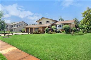Photo of 4490 Bowstring Court, Titusville, FL 32796 (MLS # 857346)