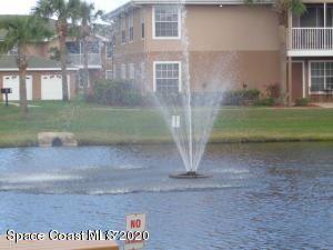1870 Long Iron Drive #1226, Rockledge, FL 32955 - #: 885349