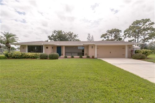 Photo of 1448 Scepter Court, Palm Bay, FL 32905 (MLS # 891357)