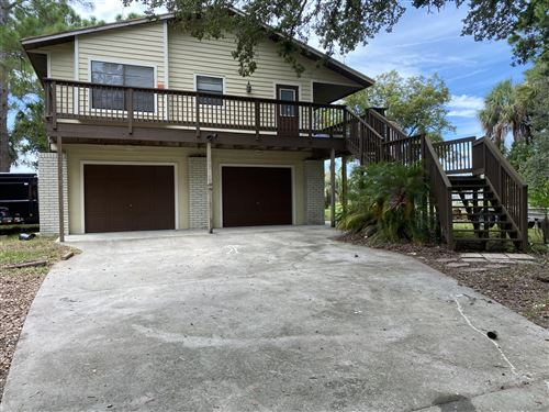 Photo of 594 San Luis Street, Palm Bay, FL 32908 (MLS # 883358)