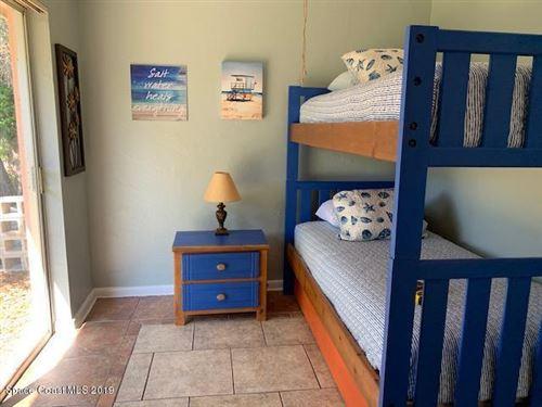 Tiny photo for 380 Woodland Avenue, Cocoa Beach, FL 32931 (MLS # 901361)