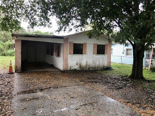 Photo of 247 Lincoln Road, Cocoa, FL 32926 (MLS # 891365)