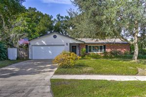 Photo of 4366 Roanne Drive, Orlando, FL 32817 (MLS # 860366)