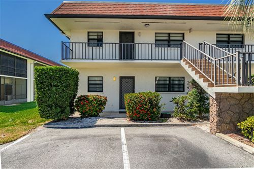 Photo of 200 St Lucie Lane #601, Cocoa Beach, FL 32931 (MLS # 872368)