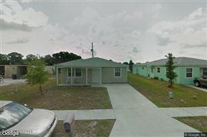 Photo of 10094 Meadows Court, Fellsmere, FL 32948 (MLS # 819369)