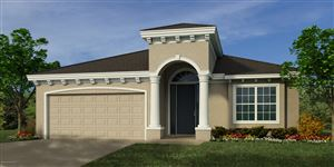 Photo of 4018 Alligator Flag Circle, West Melbourne, FL 32904 (MLS # 858369)