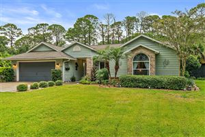 Photo of 2550 Fairfield Drive, Cocoa, FL 32926 (MLS # 852377)