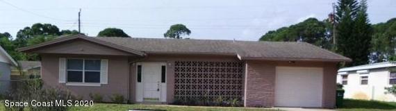 927 Elkcam Boulevard, Cocoa, FL 32927 - #: 889379