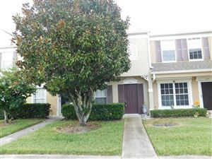 Photo of 310 Steeplechase Lane, Melbourne, FL 32940 (MLS # 860380)