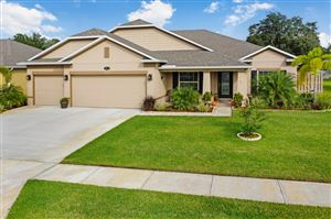 Photo of 2042 Lune Court, West Melbourne, FL 32904 (MLS # 858383)